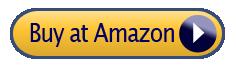 Buy on Amazon!
